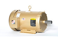 Large Electric Motor Sales and Repairs from MMI Electric